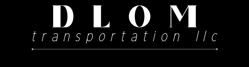 DLOM Transportation LLC